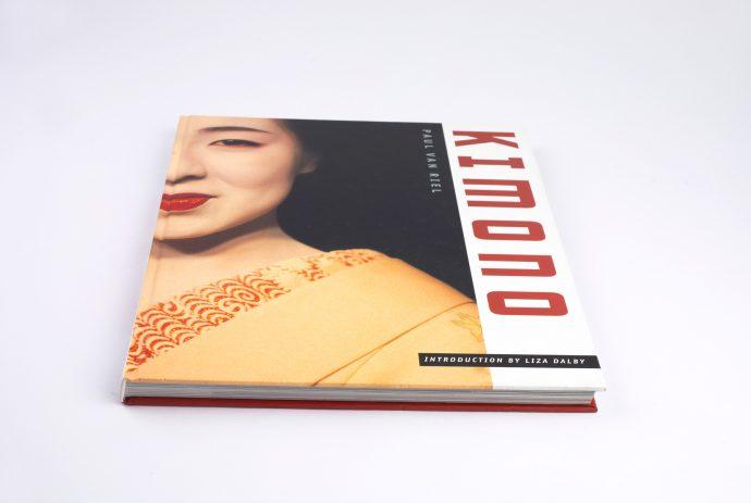 http://1-Kimono_web