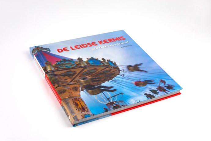 http://1-Leidse-Kermis_web