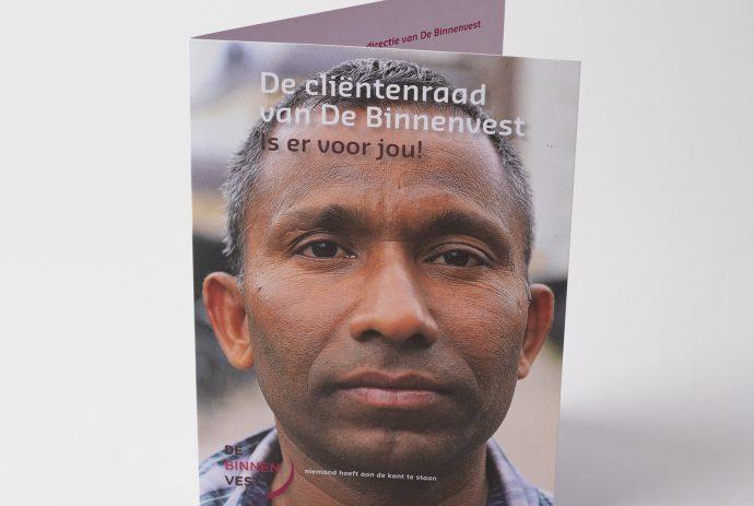 http://Binnenvest2