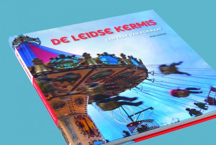 http://Kermisboek_uitsnede