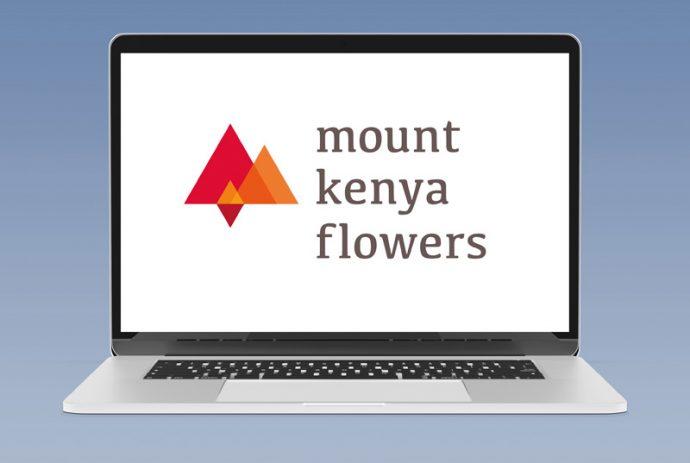 http://MountKenya_laptop2