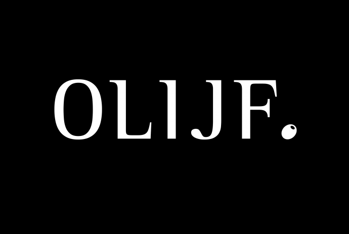 http://Olijf_logo_diap