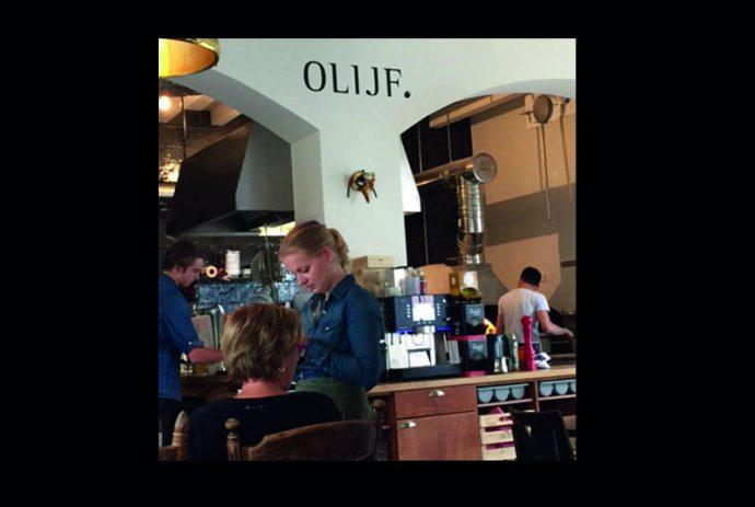 http://Olijf_restaurant1