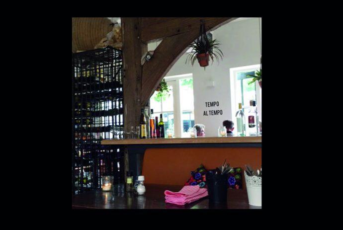 http://Olijf_restaurant3