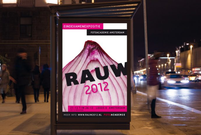 http://Rauw_poster_web