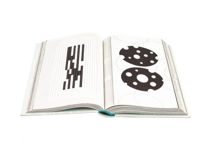 http://kalenderboek_vrijstaand_web