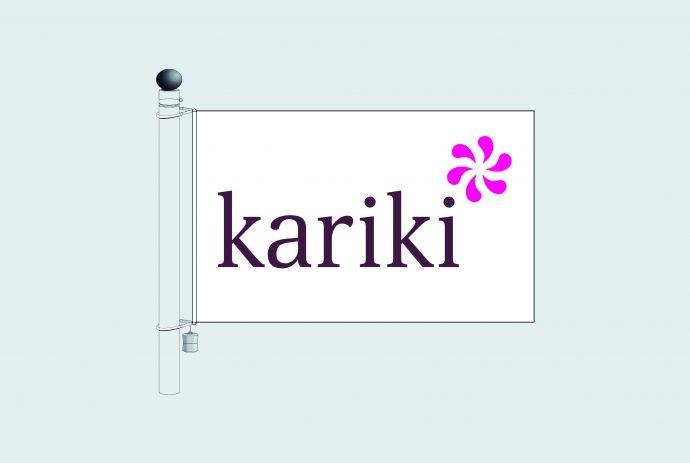 http://kariki_vlag