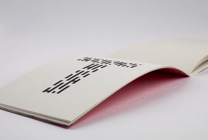http://lettertekens2_web