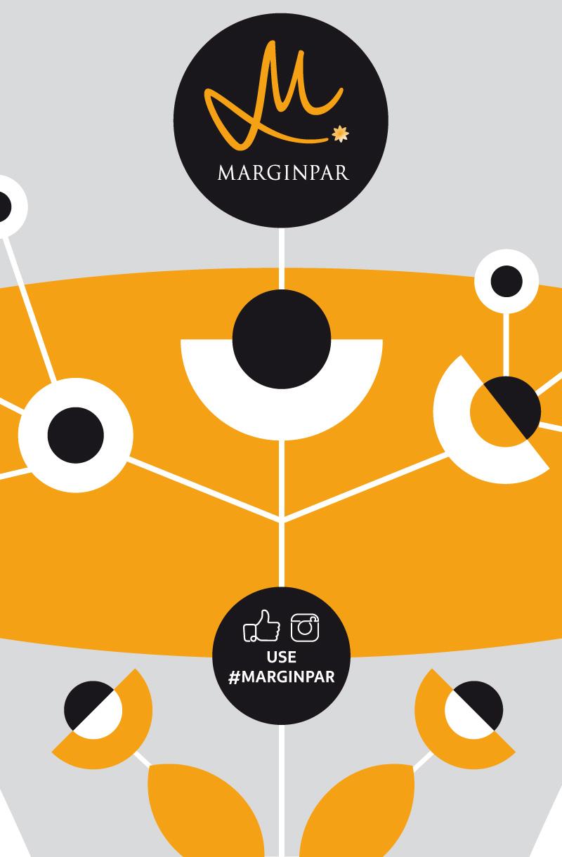 Marginpar
