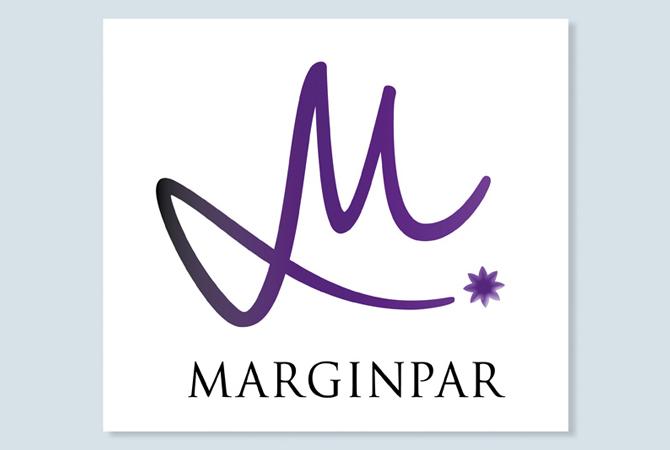 http://marginpar_nieuw2