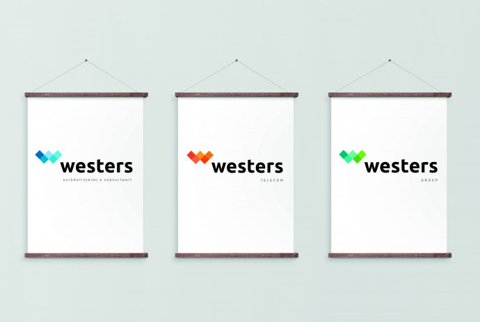 http://Westers_poster