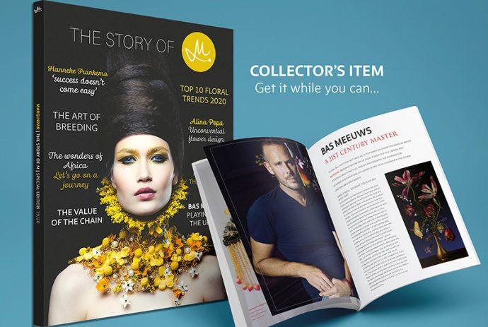 http://Cover_magazine_Marginpar