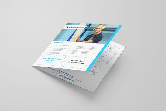 http://Square_Bi-Fold_Leaflet_5