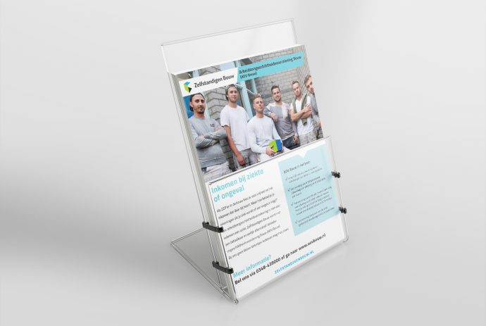 http://Transparent_Leaflet_Holder_Mockup_1